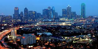 texascity