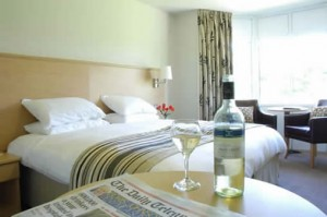 afford_hotel2